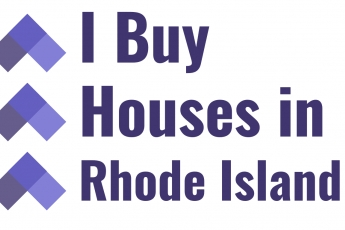 best-real-estate-investor-providence-ri-usa