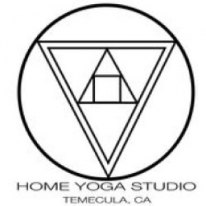 best-yoga-instruction-temecula-ca-usa