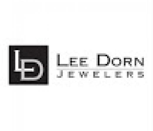 best-jewelers-retail-madison-wi-usa