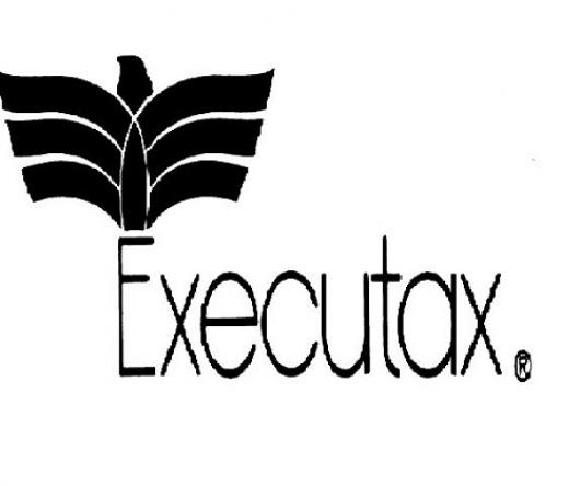 executax