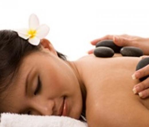 best-massage-therapist-columbia-sc-usa