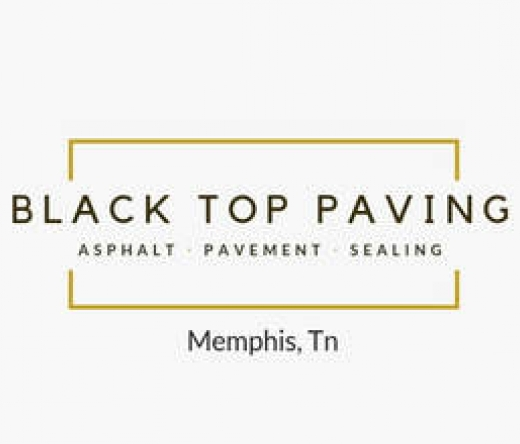 best-paving-contractors-memphis-tn-usa