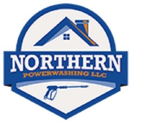 northern-power-washing