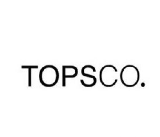 topsco