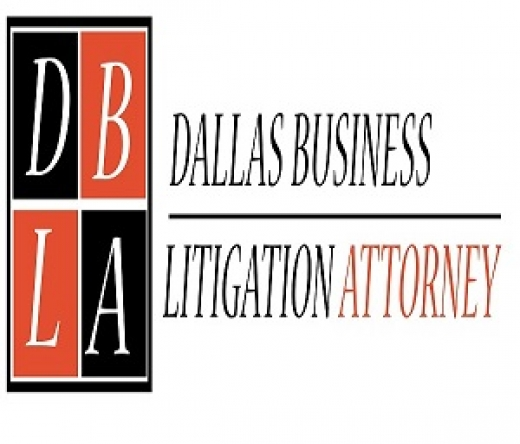 dallas-business-litigation-attorney
