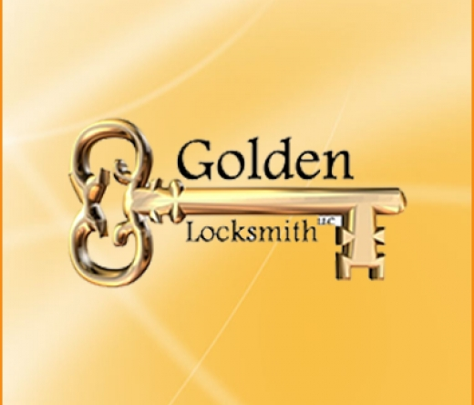 goldenlocksmith1