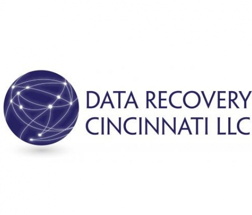 best-data-recovery-cincinnati-oh-usa