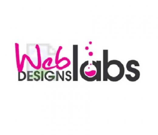 web-designs-labs-usa