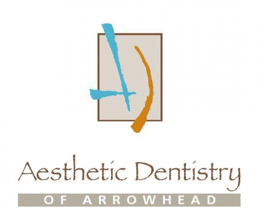 best-dentist-orthodontist-glendale-az-usa
