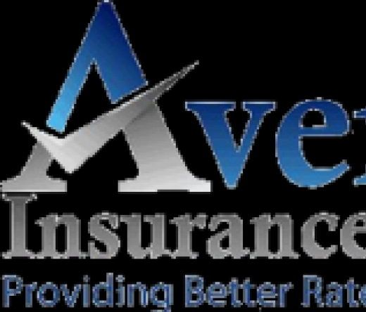 best-insurance-grandrapids-mi-usa