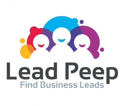 leadpeep
