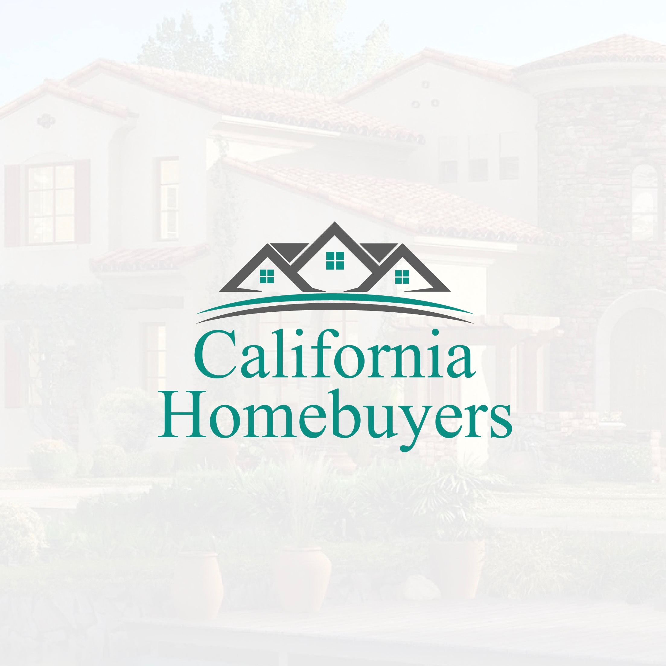 california-homebuyers