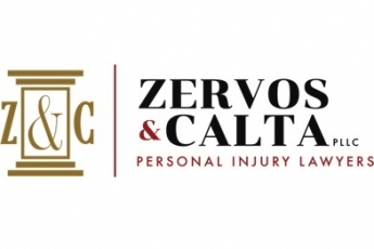 best-attorneys-lawyers-personal-injury-property-damage-spring-hill-fl-usa