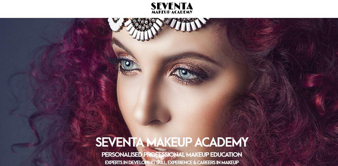 seventa-makeup-academy