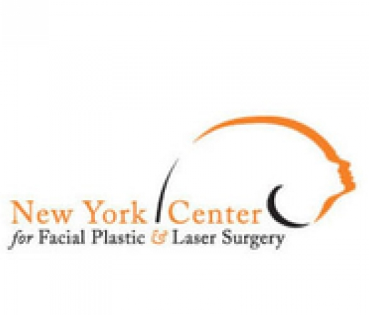 best-physicians-surgeons-cosmetic-plastic-reconstructive-surgery-new-york-ny-usa