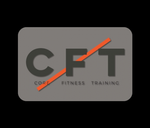 best-fitness-gym-hollywood-fl-usa