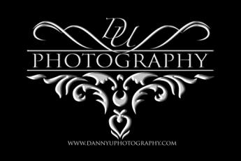 best-photography-hoboken-nj-usa