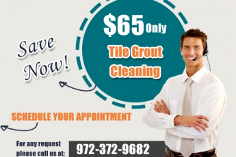 best-tile-grout-cleaning-mesquite-tx-usa