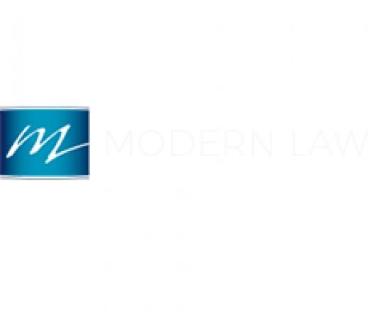 modern-law