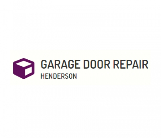 best-garage-door-repair-henderson-nv-usa