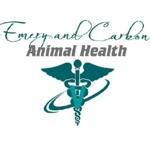 best-animal-health-products-syracuse-ut-usa