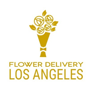 flower-delivery-los-angeles