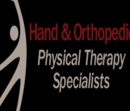 best-doctor-orthopedic-park-city-ut-usa