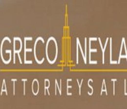 greco-neyland-pc-2