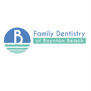 family-dentistry-of-boynton-beach