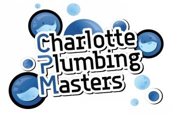 best-plumbers-charlotte-nc-usa