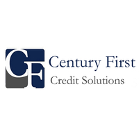 century-first-credit-solutions-1