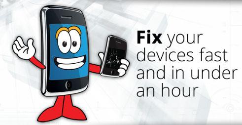 ipad-repair-bothell