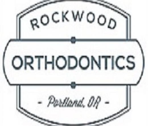 rockwoodorthodontics