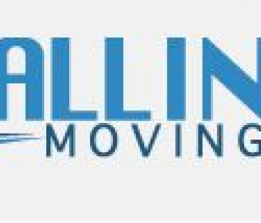 best-movers-losangeles-ca-usa