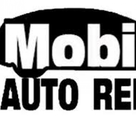 best-auto-repair-mobile-eagle-mountain-ut-usa