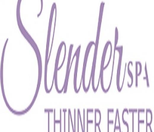 slenderspabodywraps