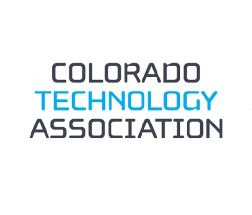 best-associations-denver-co-usa