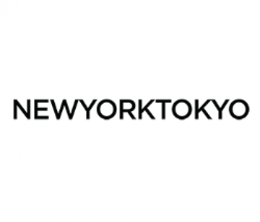 new-york-tokyo