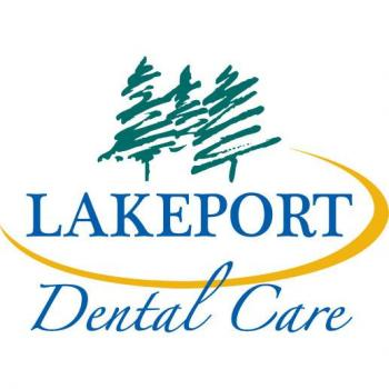 best-dentist-orthodontist-sioux-city-ia-usa