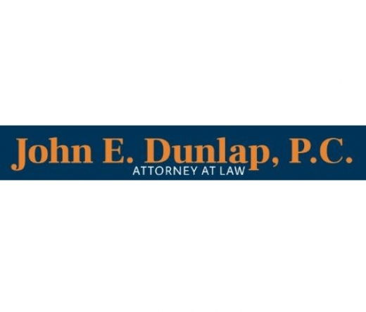 Law-Office-of-John-E-Dunlap-PC