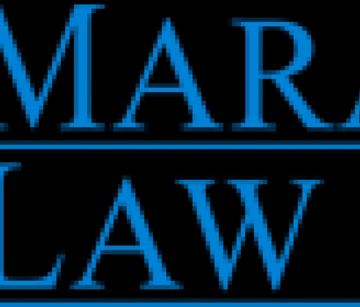 top-attorneys-lawyers-san-diego-ca-usa