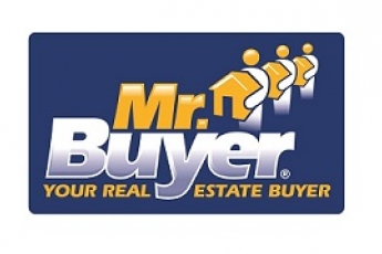 best-real-estate-buyer-agent-miami-fl-usa