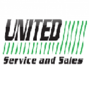 best-snow-removal-equipment-payson-ut-usa