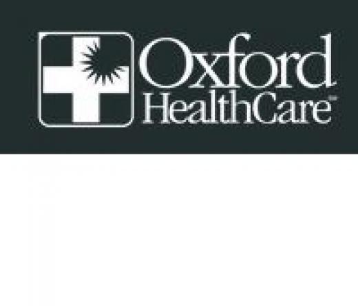best-health-diet-products-retail-broken-arrow-ok-usa