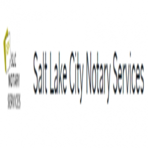 best-notaries-public-park-city-ut-usa