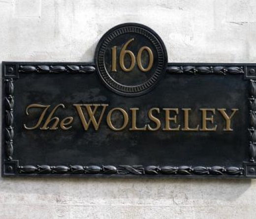 The-Wolseley