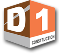 Division One Construction | Aurora | SmartGuy