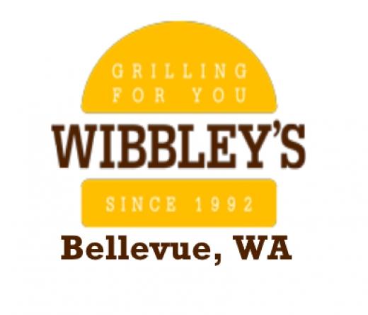 best-restaurant---burger-bellevue-wa-usa