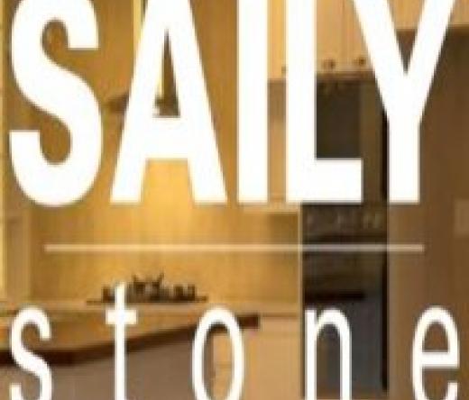 saily-stone