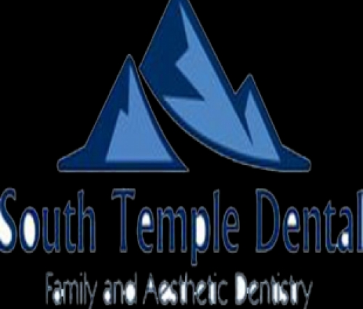south-temple-dental-32